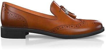 Chaussures à Enfiler 5613