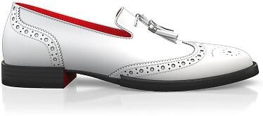 Chaussures à Enfiler 5617