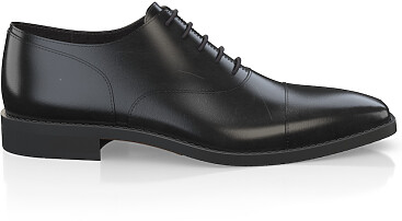 Chaussures Oxford pour Hommes 5883