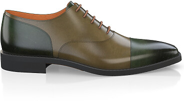 Chaussures Oxford pour Hommes 5885