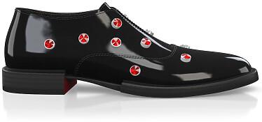 Chaussures décontractées Slip-On 5940