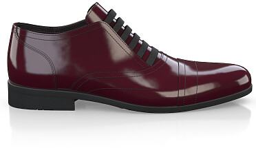 Chaussures Oxford pour Hommes 6433
