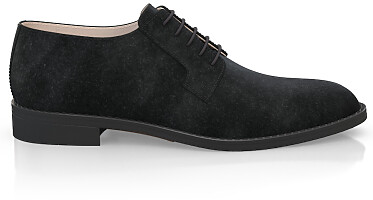 Chaussures Homme James 6441