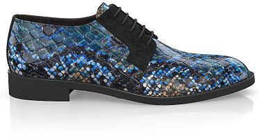 Chaussures homme James 6442