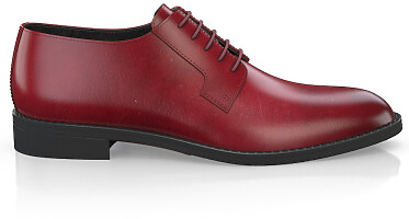 Chaussures Homme James 6443