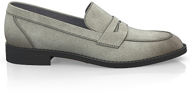 Chaussures Homme James 6445