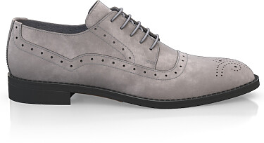 Chaussures Homme James 6447