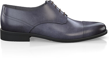 Chaussures Derby pour Hommes 2098