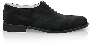 Chaussures Oxford pour Hommes 2101
