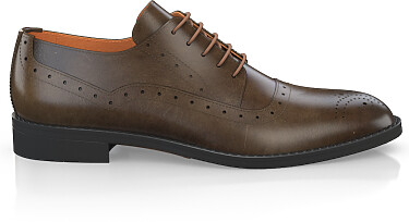 Chaussures Homme James 6619
