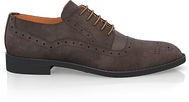 Chaussures Homme James 6620