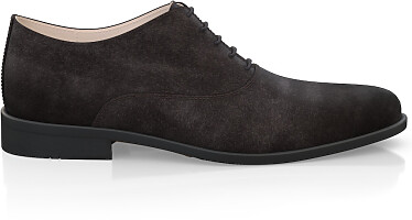 Chaussures Oxford pour Hommes 2105