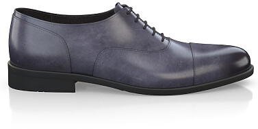 Chaussures Oxford pour Hommes 2131