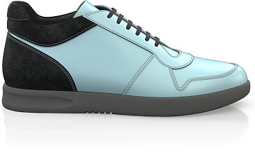 Baskets Casual Homme 6936