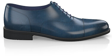 Chaussures Oxford pour Hommes 2134