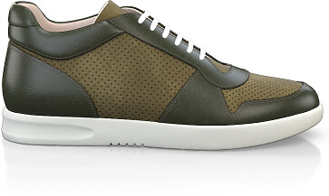 Baskets Casual Homme 6948