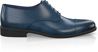 Chaussures Derby pour Hommes 2137