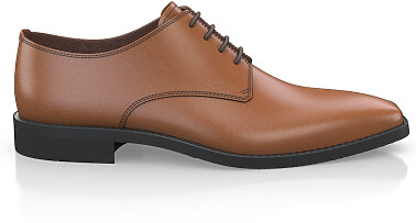 Chaussures Derby pour Hommes 6980