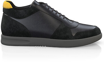 Baskets Casual Homme 6981