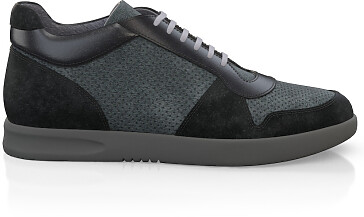 Baskets Casual Homme 6982