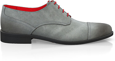 Chaussures Derby pour Hommes 6985