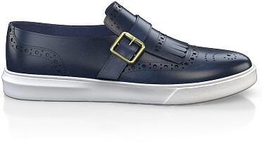 Baskets Homme 7145