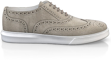 Baskets homme 7339