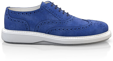 Baskets Homme 7420