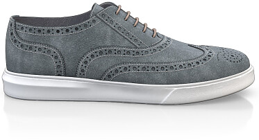 Baskets Homme 7427