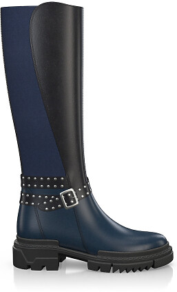 Bottes Casual 8129