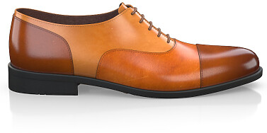 Chaussures Oxford pour Hommes 2282