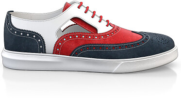 Baskets Homme 8946