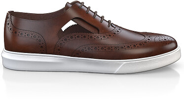 Baskets Homme 9026