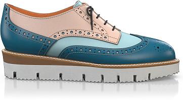 Chaussures de Ville 2397
