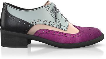 Chaussures de Ville 2398