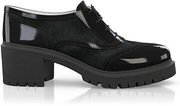 Chaussures de Ville 1685