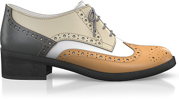 Chaussures de Ville 2474