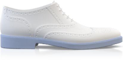 Chaussures légères pour hommes