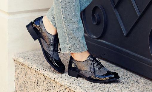GIROTTI - La marque italienne de chaussure personnalisable. Créer ... 156e26f04ec0