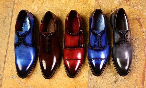 Chaussures femme semelle epaisse | La Redoute