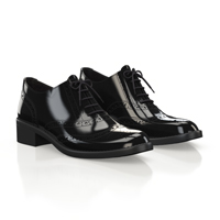 Oxford shoes 2403