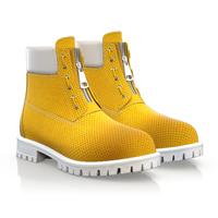 Summer boots 4375