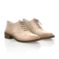 Oxford shoes 5464