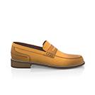 MEN'S SLIP-ON SHOES 3951