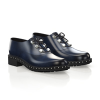 CASUAL SHOES 2974