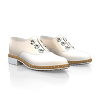 Casual shoes 4966