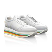 Sneakers 5282