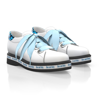 Sneakers 6341