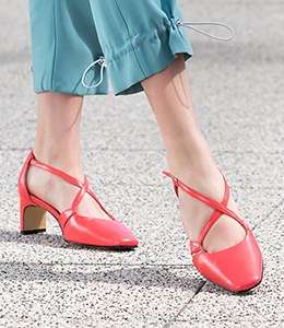 classic heeled shoes 5