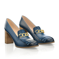 OFFICE SHOES 4942